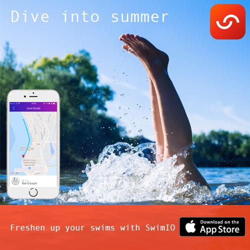 Dive_into_summer-2_500x500.jpg
