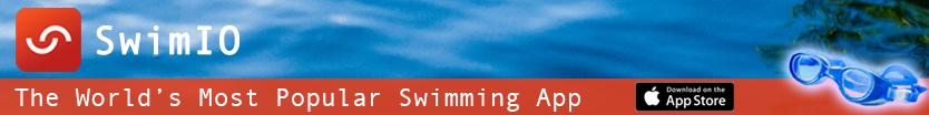 The_World's_Most_Popular_Swim_App_834x104.jpg