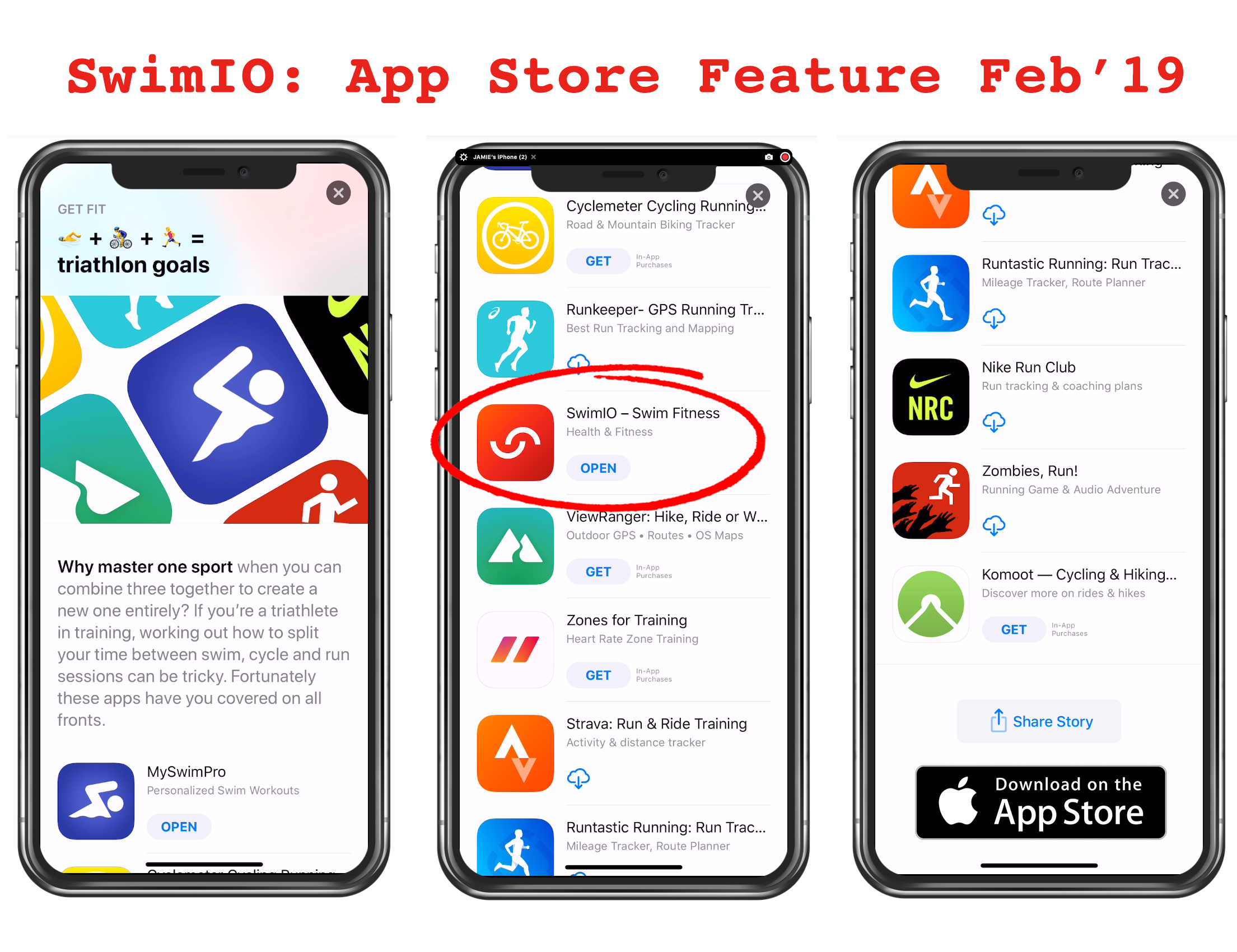 SwimIO_Feb19_AppStoreFeature.png