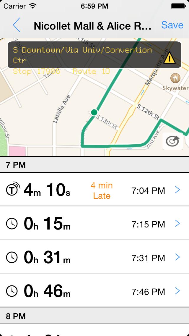 iOS Simulator Screen shot Aug 8, 2014, 6.59.49 PM.png