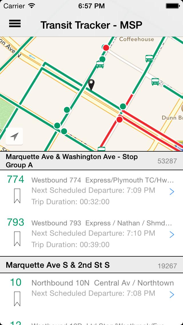 iOS Simulator Screen shot Aug 8, 2014, 6.57.09 PM.png