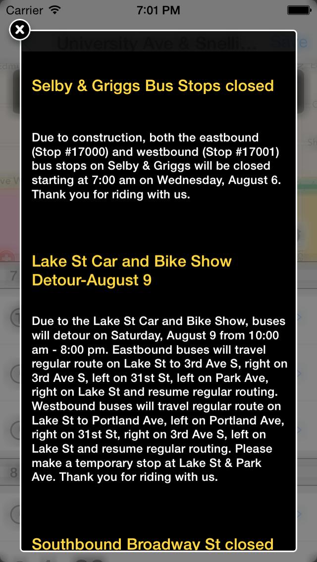 iOS Simulator Screen shot Aug 8, 2014, 7.01.24 PM.png