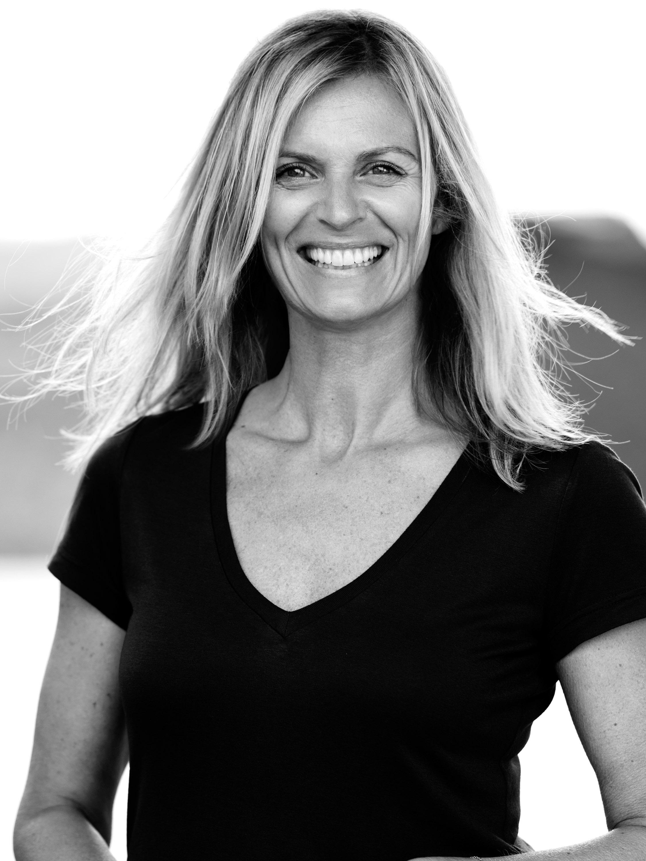Katarina Waldenström 4.jpg