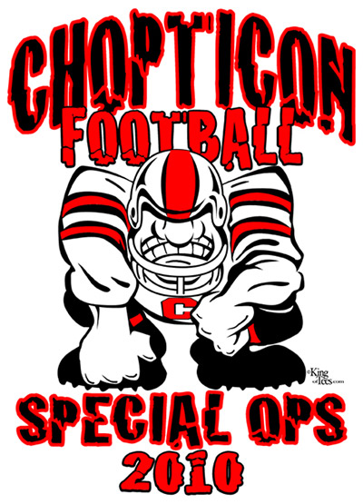 Chopticon-jeffhobrath.jpg
