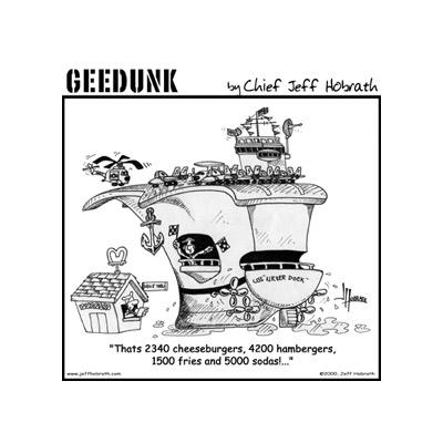 Geedunk-Drive-Thru.jpg