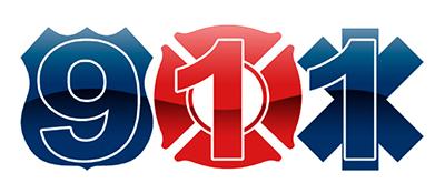 logo-jeffhobrath-0003.jpg