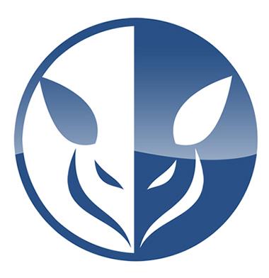 logo-jeffhobrath-0008.jpg