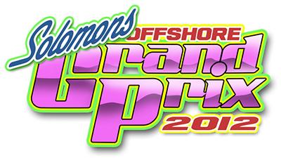 logo-jeffhobrath-0016.jpg