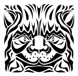 logo-jeffhobrath-0025.jpg