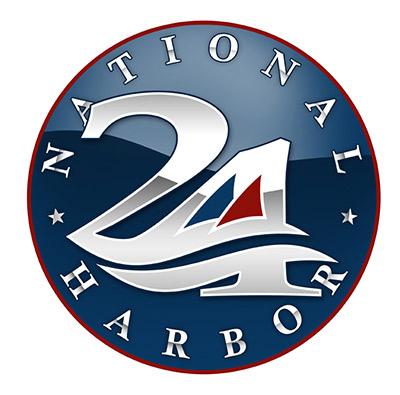 logo-jeffhobrath-0027.jpg