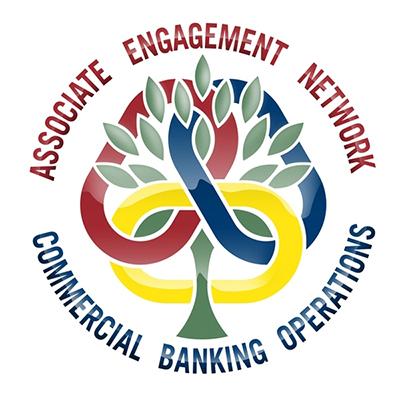 logo-jeffhobrath-0030.jpg