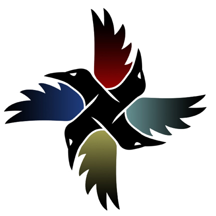 logo-jeffhobrath-0031.jpg