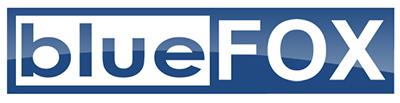 logo-jeffhobrath-0032.jpg
