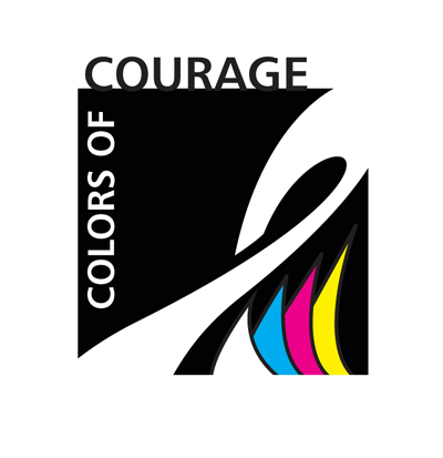 logo-jeffhobrath-0042.jpg