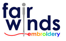 logo-jeffhobrath-0049.jpg