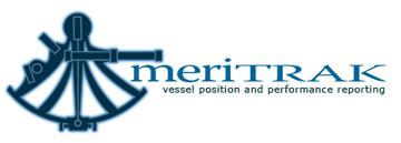 logo-jeffhobrath-0052.jpg