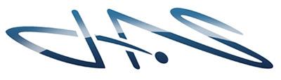 logo-jeffhobrath-0059.jpg