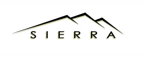 logo-jeffhobrath-0084.jpg