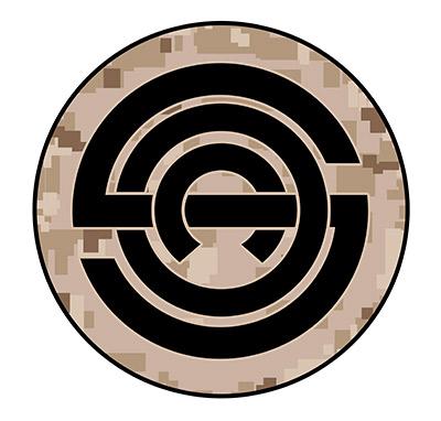 logo-jeffhobrath-0085.jpg