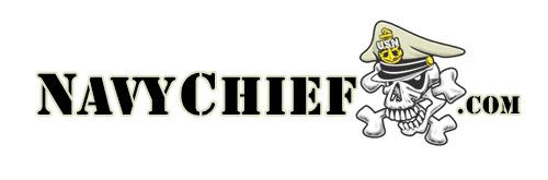 logo-jeffhobrath-0089.jpg