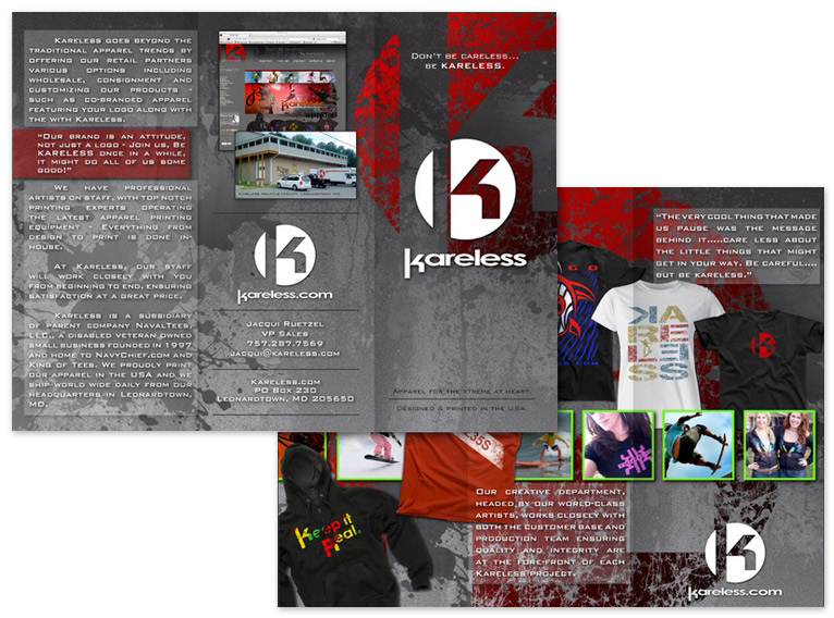 pagelayout-jeffhobrath-0018.jpg