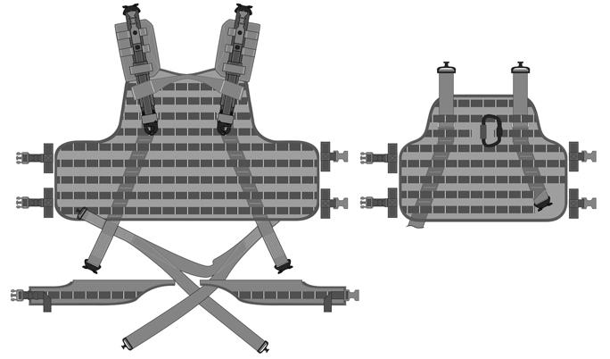 techdrawings-jeffhobrath-0005.jpg