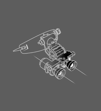 techdrawings-jeffhobrath-0018.jpg