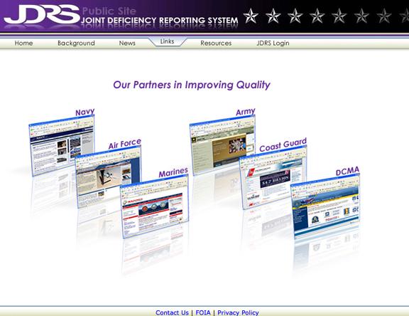 webdesign-jeffhobrath-0001.jpg