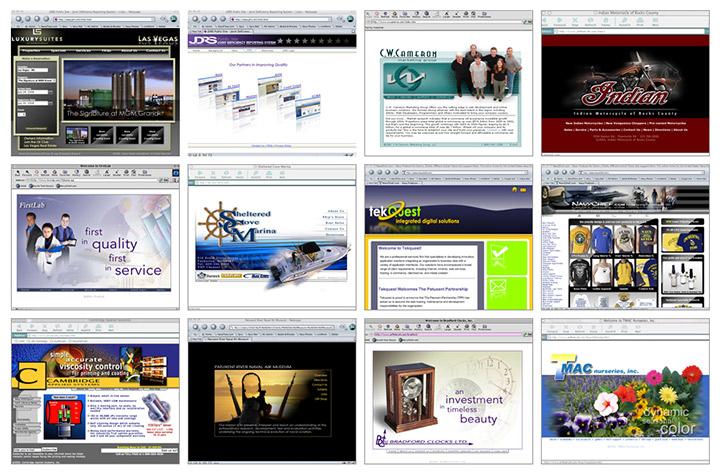 webdesign-jeffhobrath-0011.jpg