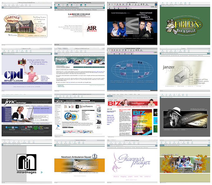webdesign-jeffhobrath-0012.jpg