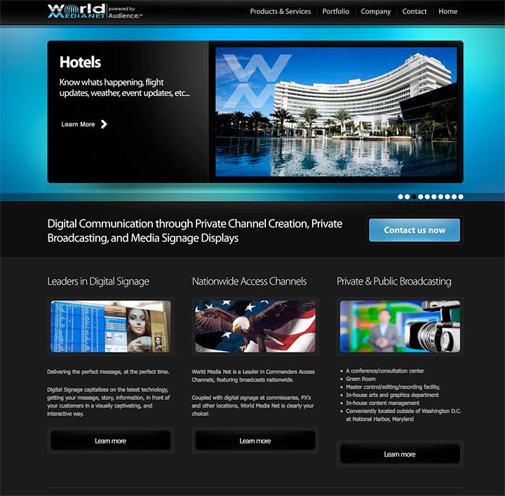 webdesign-jeffhobrath-0014.jpg