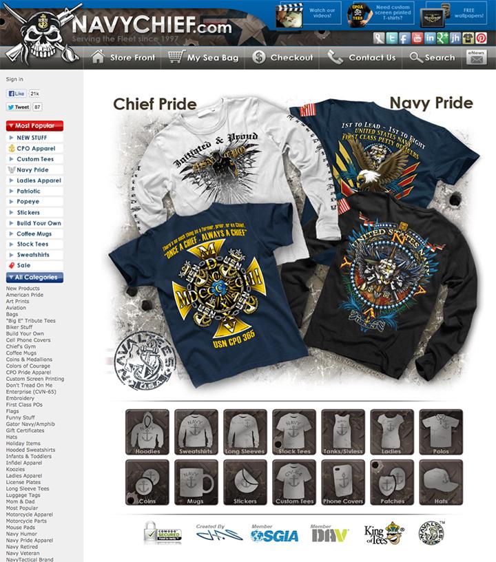 webdesign-jeffhobrath-0017.jpg