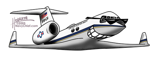 cartoon-aircraft-jeffhobrath-0006.jpg