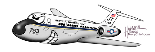 cartoon-aircraft-jeffhobrath-0009.jpg