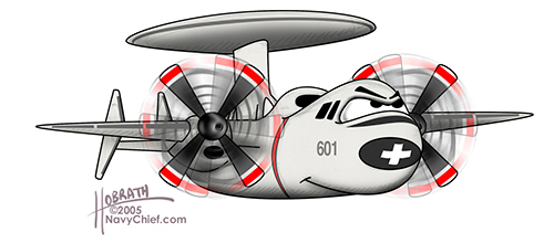 cartoon-aircraft-jeffhobrath-0010.jpg