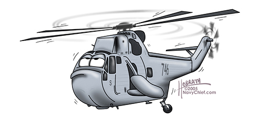 cartoon-aircraft-jeffhobrath-0020.jpg