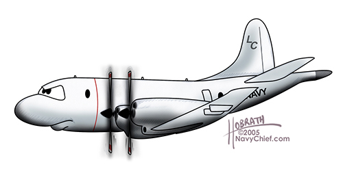 cartoon-aircraft-jeffhobrath-0023.jpg