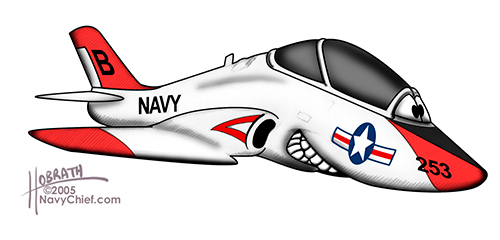 cartoon-aircraft-jeffhobrath-0028.jpg