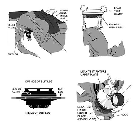 technical-jeffhobrath-0110.jpg