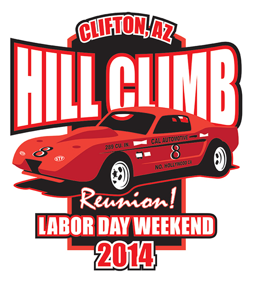 hillclimb2-2014-jeffhobrath.jpg
