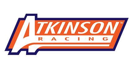 atkinson-racing-jeffhobrath.jpg