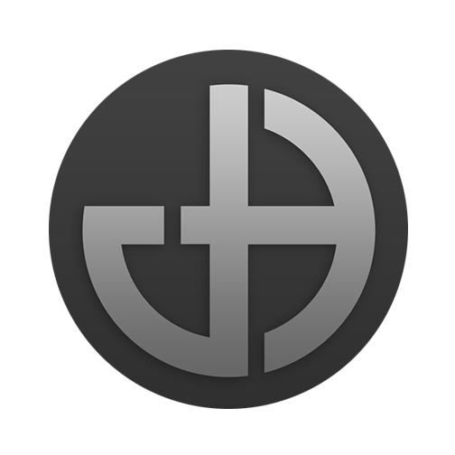 jeffhobrath-logo-2-A-small.jpg