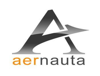 logo-jeffhobrath-0011.jpg