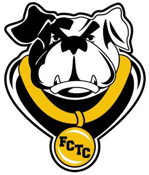logo-jeffhobrath-0020.jpg