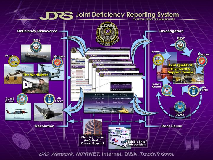infographic-jeffhobrath-0001.jpg