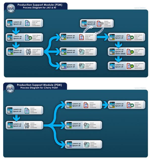 infographic-mar14-jeffhobrath.jpg