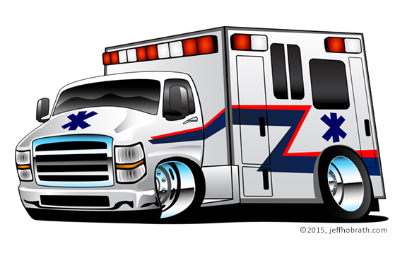 ambulance-white-jeffhobrath.jpg
