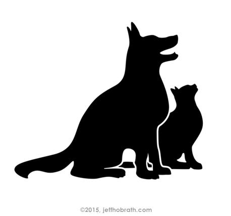 dogcat-001-jeffhobrath.jpg