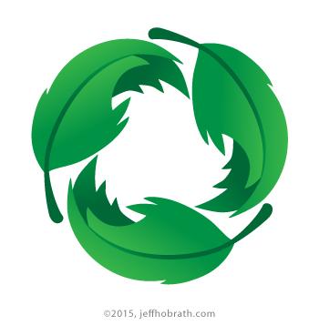 eco-logo-002-jeffhobrath.jpg