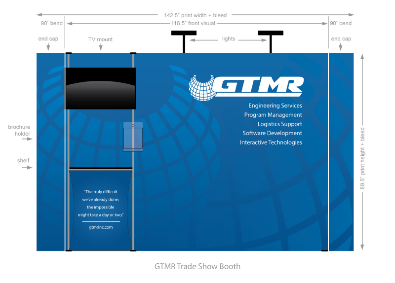 gtmr-booth-sample-jeffhobrath.jpg